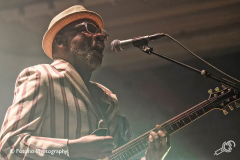 the-specials-paradiso-2019-fotono-001