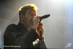 the-specials-paradiso-2019-fotono-002