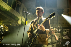 the-specials-paradiso-2019-fotono-011