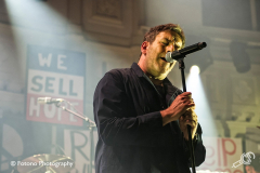 the-specials-paradiso-2019-fotono-013