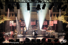 the-specials-paradiso-2019-fotono-015