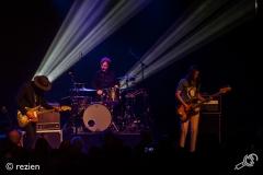 The-Veils-Oosterpoort-23-04-2017-rezien_header-23-of-26