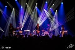 The-Veils-Oosterpoort-23-04-2017-rezien_header-26-of-26