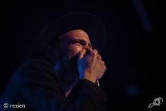 The-Veils-Oosterpoort-23-04-2017-rezien_header-8-of-26