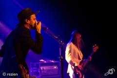 The-Veils-Oosterpoort-23-04-2017-rezien_header-9-of-26