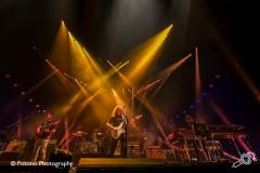 The-War-On-Drugs-Ziggo-Dome-08-12-2018-Fotono_009