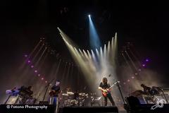 The-War-On-Drugs-Ziggo-Dome-08-12-2018-Fotono_014