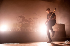 The-Wombats-TivoliVredenburg-2018-Fotono_001