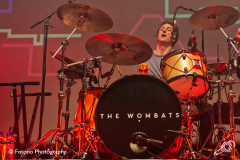 The-Wombats-TivoliVredenburg-2018-Fotono_004