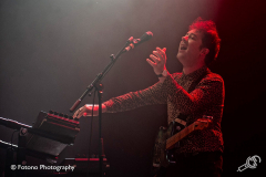 The-Wombats-TivoliVredenburg-2018-Fotono_005
