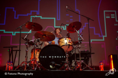 The-Wombats-TivoliVredenburg-2018-Fotono_007