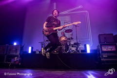 The-Wombats-TivoliVredenburg-2018-Fotono_011