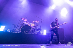 The-Wombats-TivoliVredenburg-2018-Fotono_013