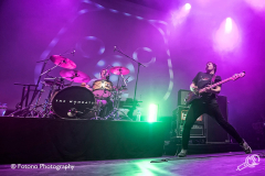 The-Wombats-TivoliVredenburg-2018-Fotono_014