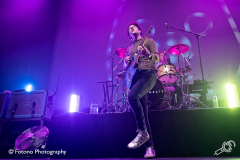 The-Wombats-TivoliVredenburg-2018-Fotono_015
