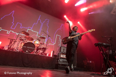 The-Wombats-TivoliVredenburg-2018-Fotono_018