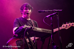 The-Wombats-TivoliVredenburg-2018-Fotono_020