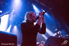 PINS-melkweg-2017-susanamartins-020
