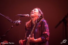the-breeders-melkweg-2017-susanamartins-002