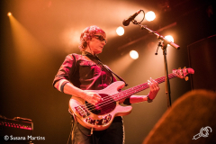 the-breeders-melkweg-2017-susanamartins-004