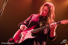 the-breeders-melkweg-2017-susanamartins-005