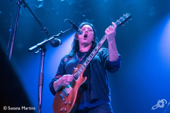 the-breeders-melkweg-2017-susanamartins-007