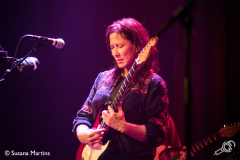 the-breeders-melkweg-2017-susanamartins-008