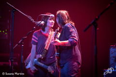 the-breeders-melkweg-2017-susanamartins-009