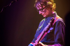the-breeders-melkweg-2017-susanamartins-010
