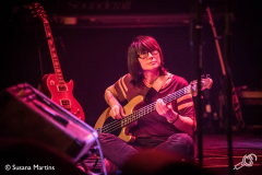 the-breeders-melkweg-2017-susanamartins-011