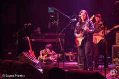 the-breeders-melkweg-2017-susanamartins-012