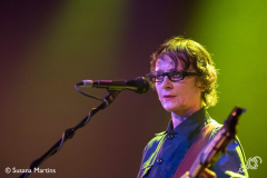 the-breeders-melkweg-2017-susanamartins-013