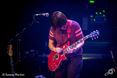 the-breeders-melkweg-2017-susanamartins-016