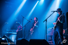 the-breeders-melkweg-2017-susanamartins-018