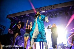 Thirty-Seconds-To-Mars-Citysounds-06082019-Luuk_-18
