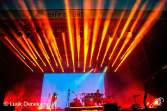 Thirty-Seconds-To-Mars-Citysounds-06082019-Luuk_-21