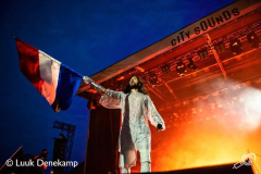Thirty-Seconds-To-Mars-Citysounds-06082019-Luuk_-25