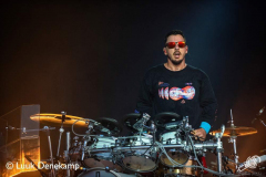 Thirty-Seconds-To-Mars-Citysounds-06082019-Luuk_-31