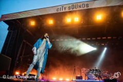 Thirty-Seconds-To-Mars-Citysounds-06082019-Luuk_-6