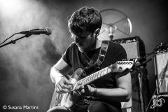 marcus-hamblett-2017-paradiso-susanamartins-002