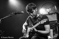 marcus-hamblett-2017-paradiso-susanamartins-004