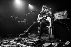 marcus-hamblett-2017-paradiso-susanamartins-005
