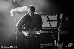 timber-timbre-2017-paradiso-susanamartins-019