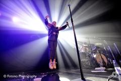 Broods-Melkweg-2017-Fotono_003