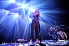 Broods-Melkweg-2017-Fotono_007