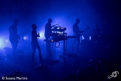 trentemoller-2017-melkweg-susanamartins_001
