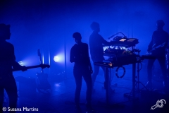 trentemoller-2017-melkweg-susanamartins_003