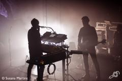 trentemoller-2017-melkweg-susanamartins_013