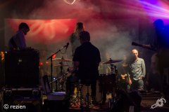 Tribute-To-The-Doors-EM2-13-10-2018-rezien-4307