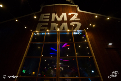 Tribute-To-The-Doors-EM2-13-10-2018-rezien-5290